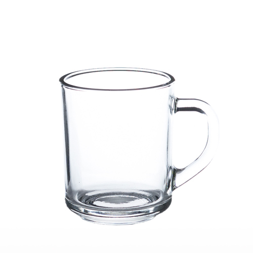 CM Mug