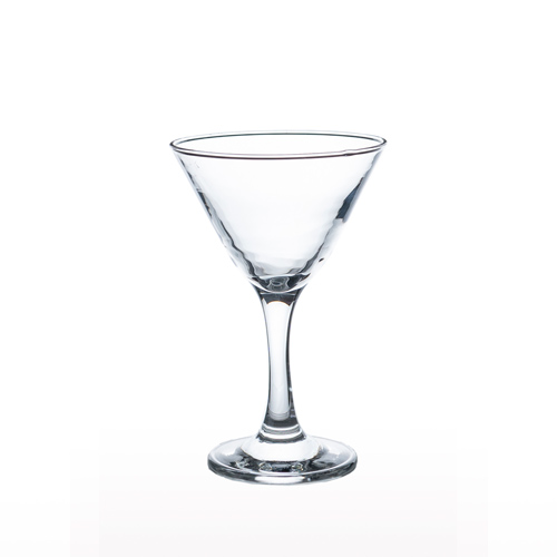 Cocktail Glass 225ml SW095E (Martini)