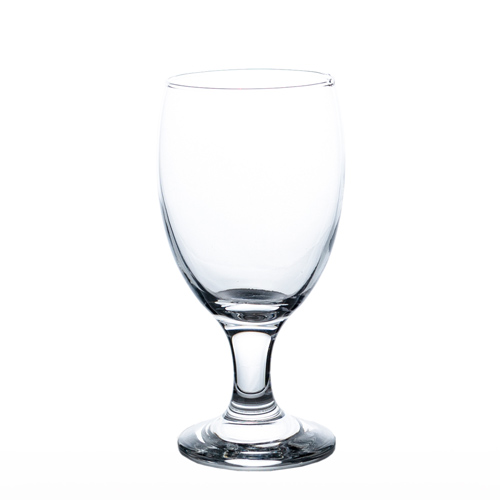 Cheerful Stem Glass Volume:300ml