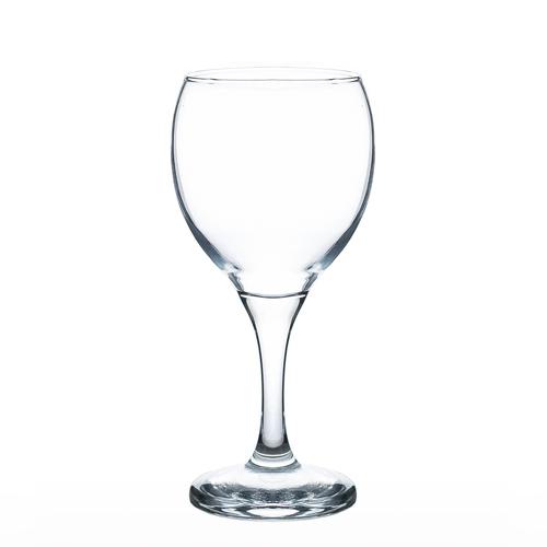 Red Wine Glass SW1000