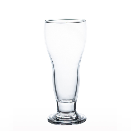 Glass Tumbler Tropical PM027A-40
