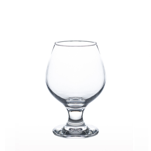 Brandy Glass 11094039