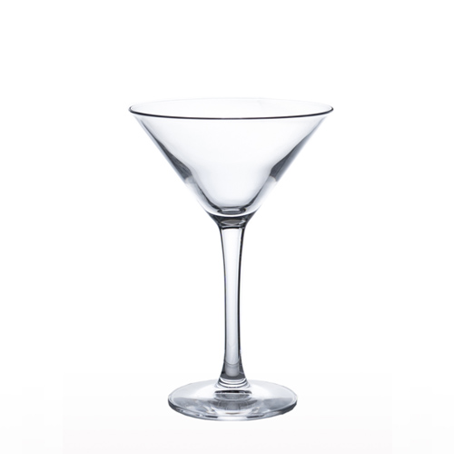 Cocktail Glass 210ml