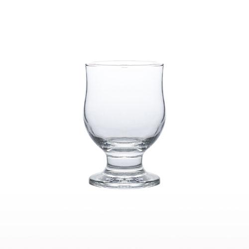 Juice Glass 200ml Fabulous