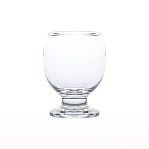 Juice Glass 260ml FW058B-41 Dreamlight