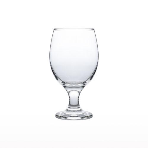 Goblet Stemglass 407ml SW091B Delightful
