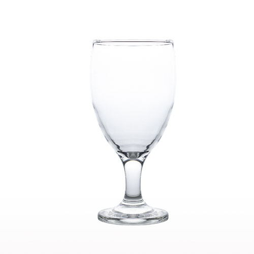 Goblet Stem Glass 470ml SW126C Spirit