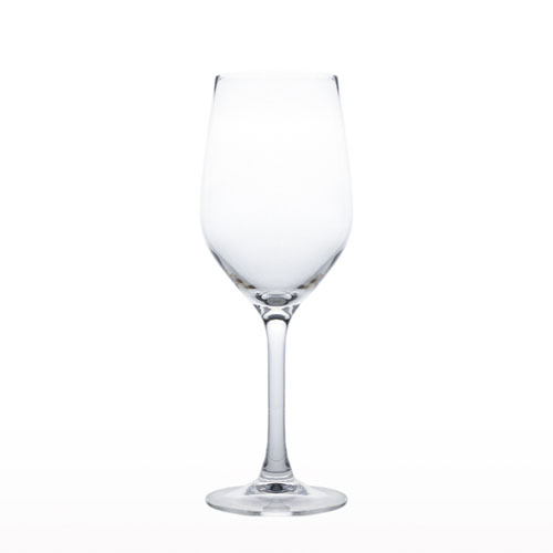 Mineral Wine Glass 270ml