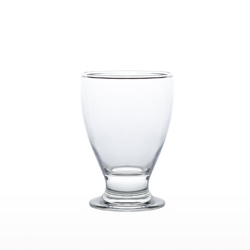 Capri Juice Glass 250ml TNV029