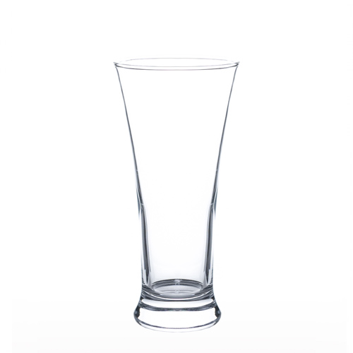 Glass Tumbler Pilsner 300ml
