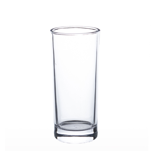 Hi Ball Glass Tumbler 220ml