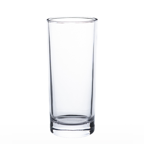 Hi Ball Glass 310ml YJA - 1012