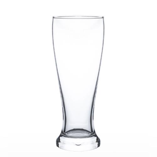 Glass Tumbler (L0484) 3340-4