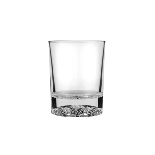 Lucky Glass LG142708 Tumbler 8oz. 220ml
