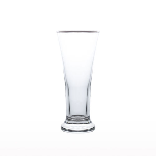 Beer Tumbler 275ml PM001A Festival