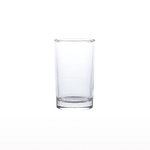 Glass Tumbler 200ml YJA-1009 Yujing