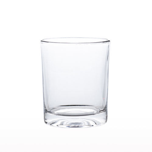 Glass Tumbler 175ml 0084 4427-02 / 4144-1 QIANLI Y70084