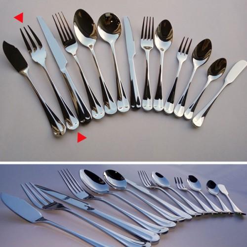 4331 Fish Fork
