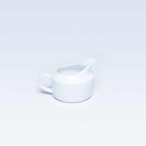 628 Dankotuwa White Creamer