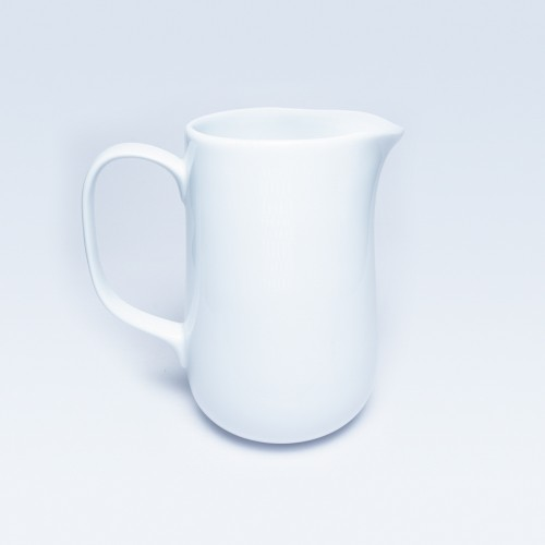 551 Dankotuwa White Water Jug