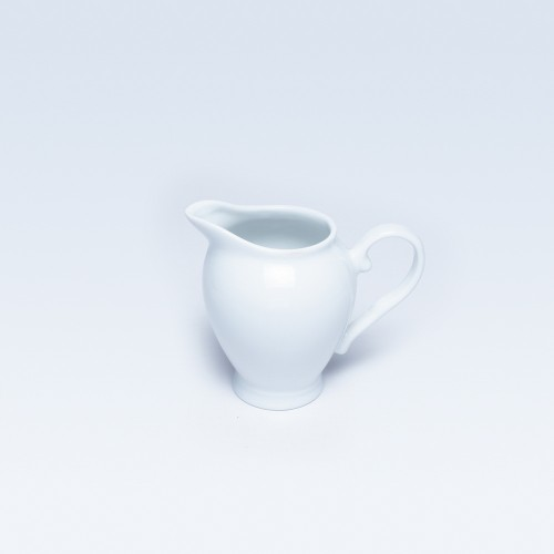 Soup Cup & Saucer RLF 1-02495A0 / RLF 1-02491A0