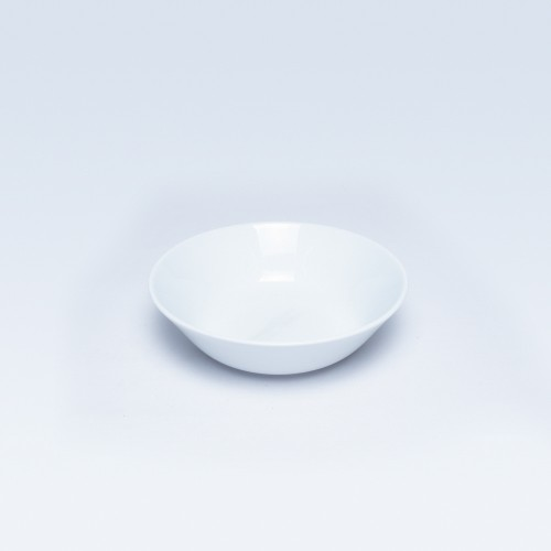 Cereal Bowl 00418A0