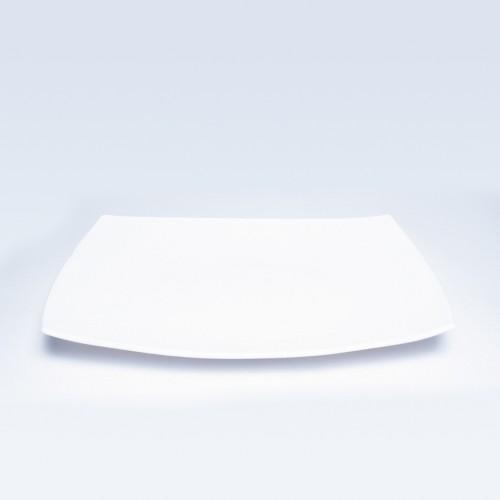 White Rice Dish FJYP 150 (Square)