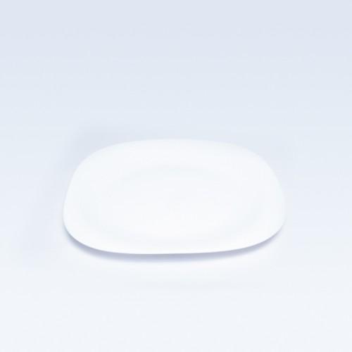 White Plate LFP 110 (Square)