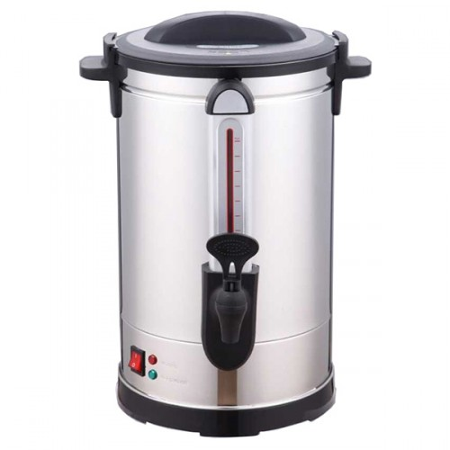 Electric Water Boiler 24 Liter